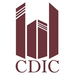 CDIC Inspections