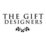 The Gift Designers
