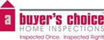 A Buyers Choice Home Inspections