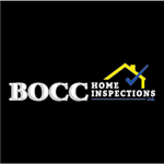 Bocc Home Inspections