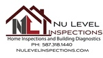 Nu Level Inspections Inc.