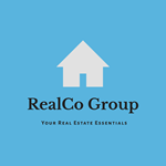 RealCo Group