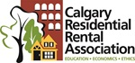 Calgary Residential Rental Association