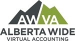 Alberta Wide Virtual Accounting