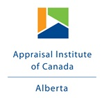 Appraisal Institute of Canada - Alberta