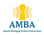Alberta Mortgage Brokers Association