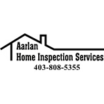 Aarian Home Inspection Services