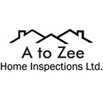 A to Zee Home Inspections Ltd.