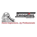 Canadian+Residential+Inspection+Services+logo