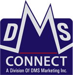 DMS Connect