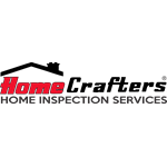 HomeCrafters+Home+Inspection+Services+logo