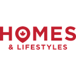 Homes+and+Lifestyles+Calgary+(In-Houze+Productions)+logo