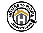 House to Home Inspections