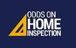 Odds On Home Inspections