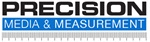 Precision Media and Measurement