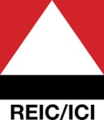 REIC