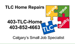 TLC+Home+Repairs+logo
