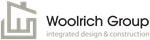 Woolrich Group Design and Construction