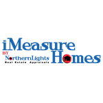 iMeasureHomes by Northern Lights Appraisals