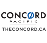 ConcordPacificLogo