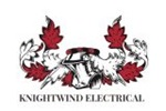 Knightwind Electrical Contracting