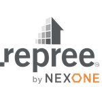 repree by NexOne