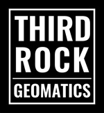 Third Rock Geomatics