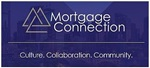 Mortgage Connection