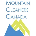Mountain Cleaners Canada