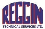 Reggin Technical Services Ltd.