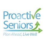 Proactive Seniors