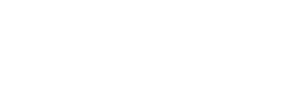 CREB forecast conference and tradeshow - 2015 Building your future